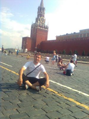 moskov