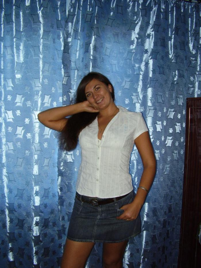Знакомства оренбург женщины
