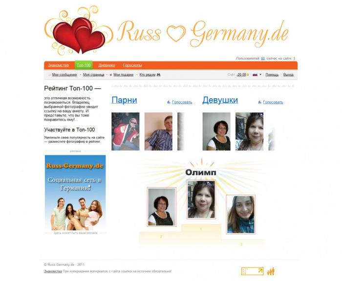 Сайт Знакомств С Иностранцами Для Русских