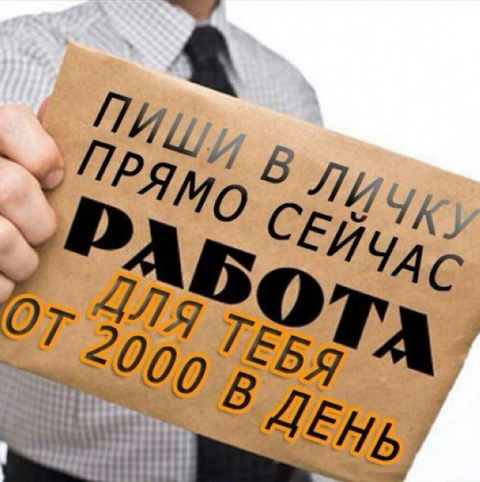 Кто платит налоги с форекса форум