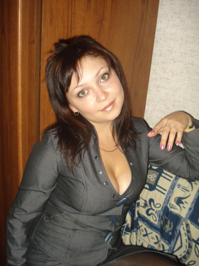 Антонио Гауди воолошина яна викторовна 20091978 билет