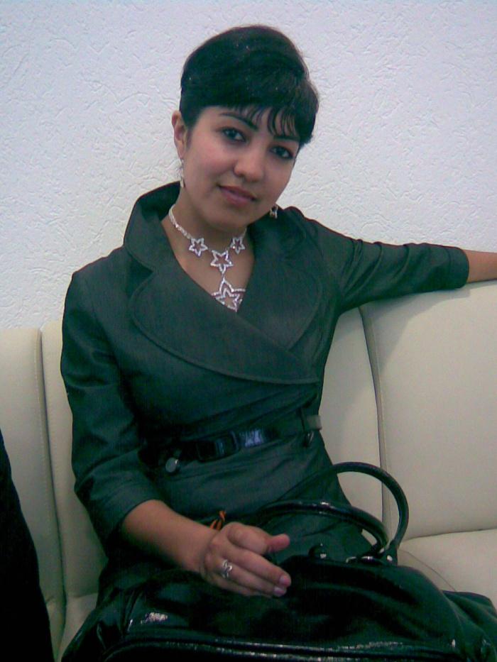 фото секс фируза хафизова