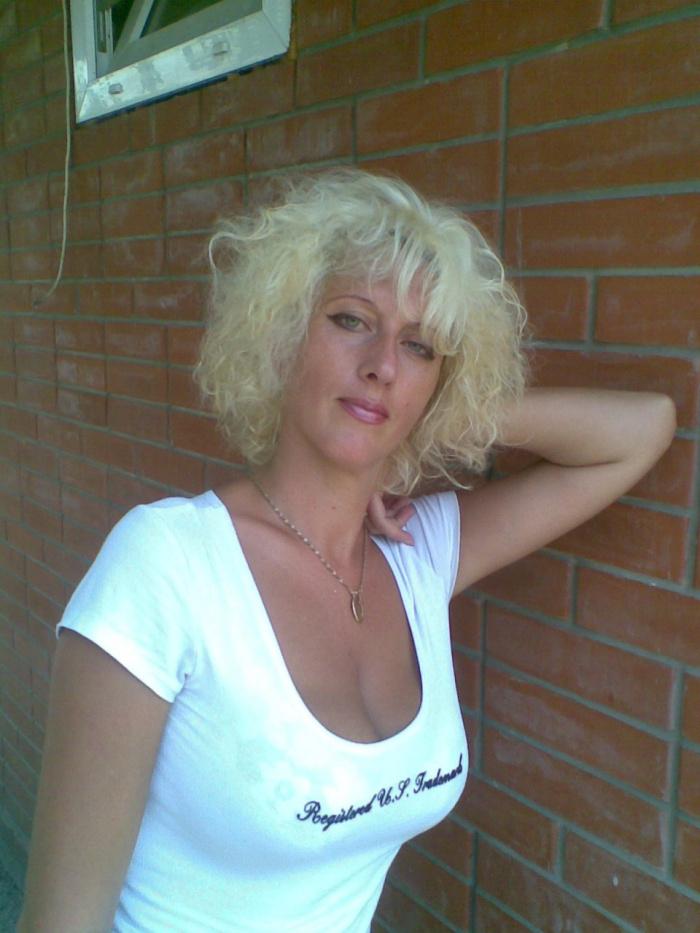 Запись в ленте пользователя Татьяна Курдюкова (курдюкова) - МирТесен