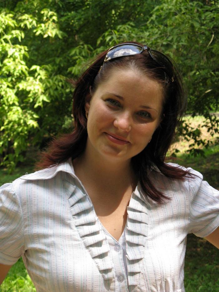 Наталья короткова порно новоорск 61236 фотография