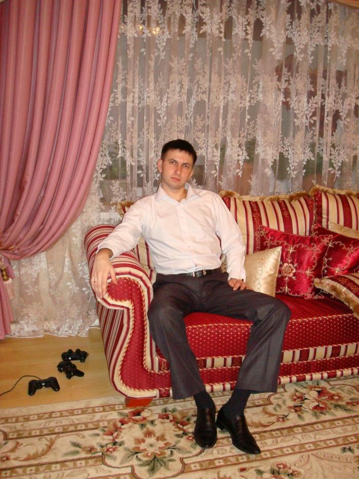 Казахстане в сайт хороший знакомств