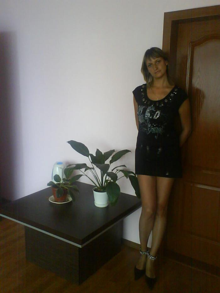 znakomstvo-dlya-intima-harkov