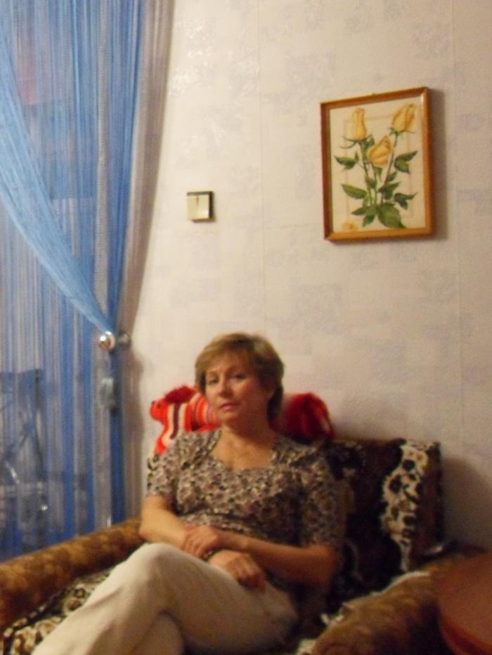 tatyana-plotnikova-prostitutka-iz-estonii