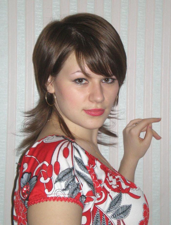 Блог пользователя (Екатерина Герасимова) - МирТесен