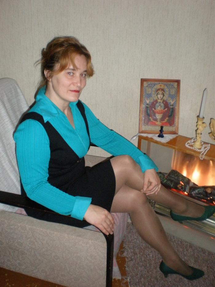 Ирина попкова г клин порно фото 41564 фотография