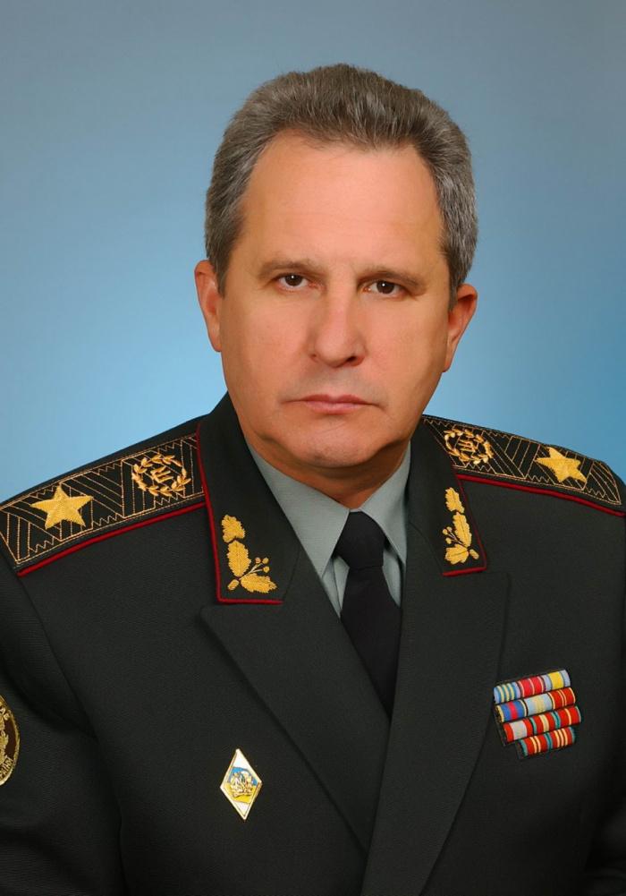стоит лишь генерал армии украины радецкий выбора термобелья Выбираем