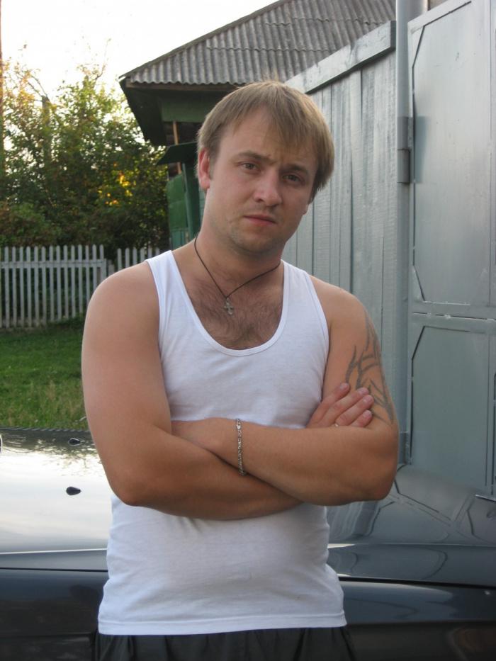 maklakov-aleksey-goliy