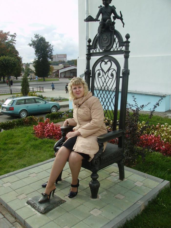 Фото голой ольги батуевой пермский край 71386 фотография
