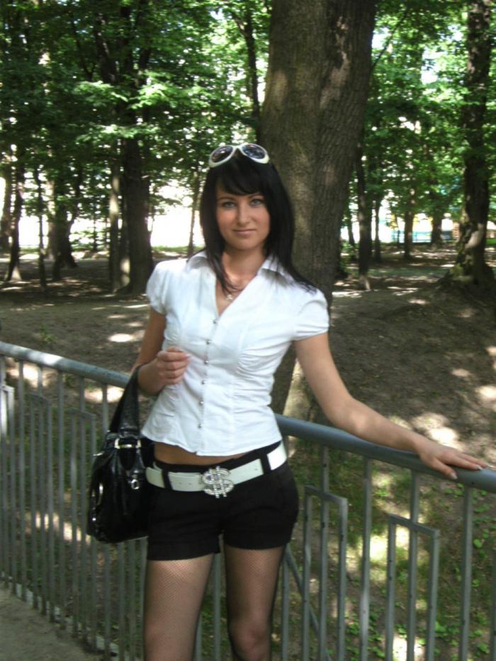 знакомства калининград фото