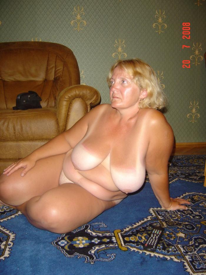 Порно фото тетя валя