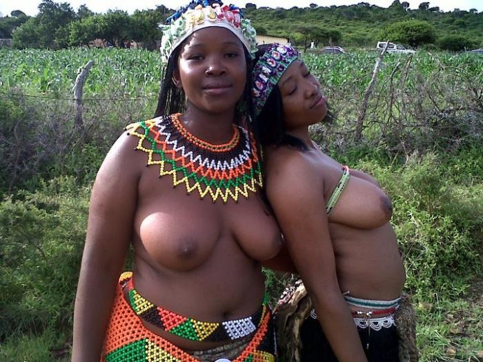 Фото африканских племен порно 66704 фотография