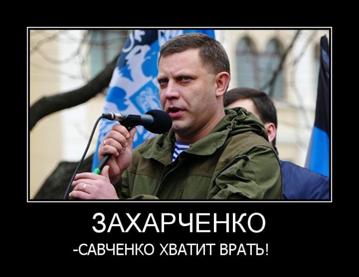 http://r.mtdata.ru/r700x556/u13/photoA78F/20186219400-0/original.jpeg