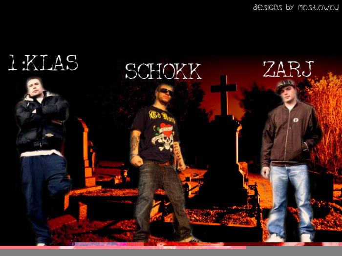 У нас вы можете посмотреть видео - 1 кла$ и czar  под музыку 1kla$ ft czar - tm2 твою мать 2 2011