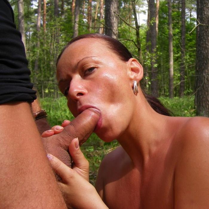 seks-v-belorussii-onlayn