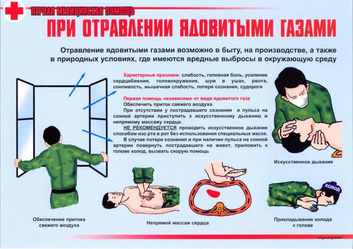 Реферат оказание мед помощи при отравлении какое количество токсина успеет реферат оказание мед помощи при отравлении всосаться в кровь и начать свое разрушительное действие