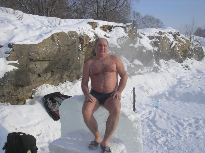 Рассказы свингеров, групповой секс