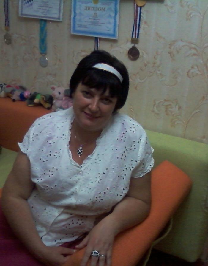 Блог пользователя (наталья Кузьминова) - МирТесен