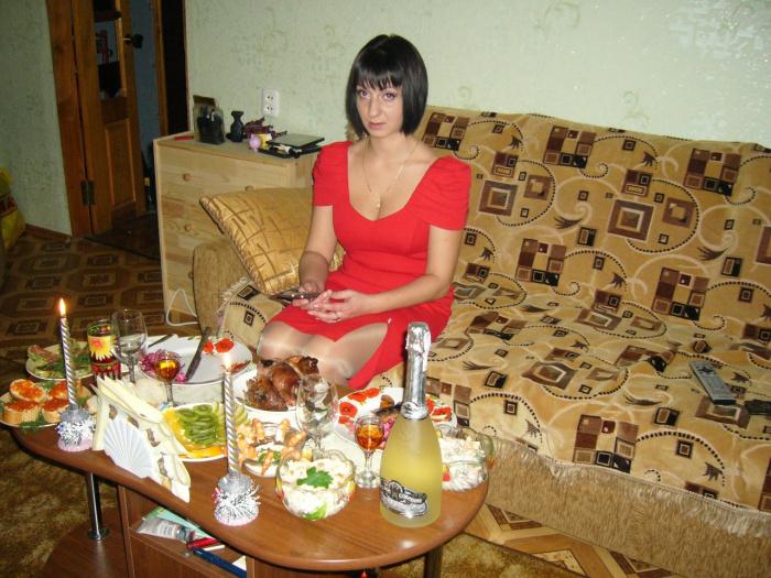 Запись в ленте пользователя Наталья Кузьминова - МирТесен