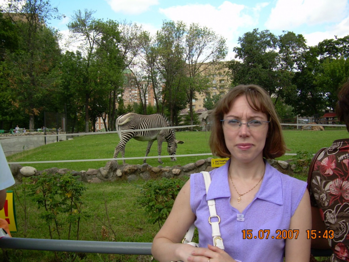 http://r.mtdata.ru/r700x960/u21/photo1C52/20410291051-0/original.jpeg
