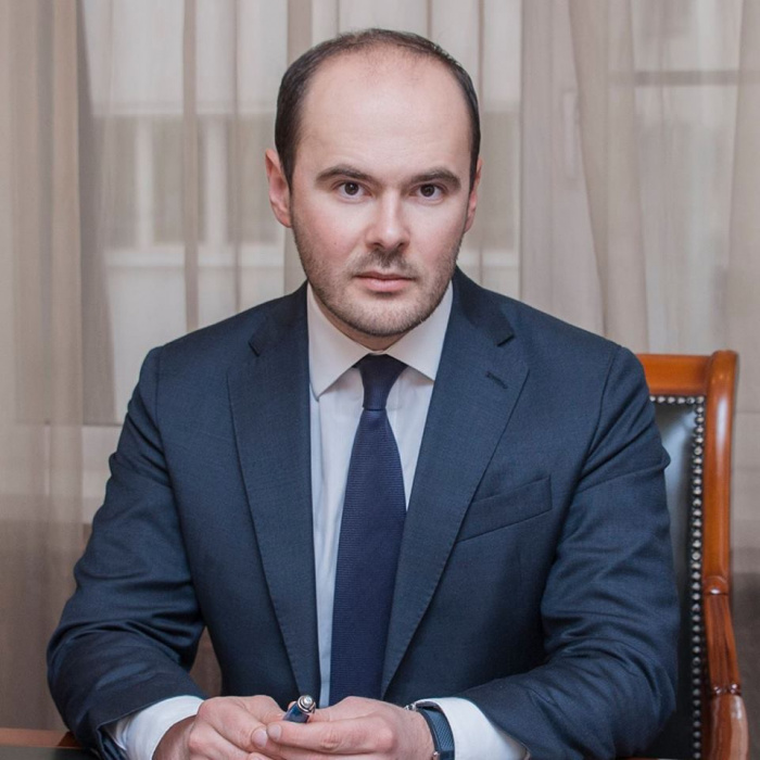 Блог пользователя (Тимофей Кузнецов) - МирТесен