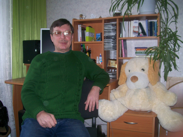 Светлана элбэкдоржиева, улан-удэ, id202900283