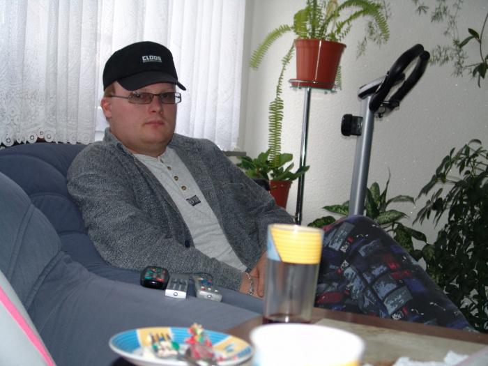 Микола Зотов казино менеджер Казино з ігровими автоматами, адмірал
