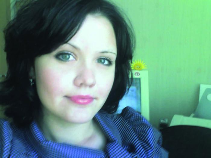 Наталья короткова порно новоорск 75796 фотография