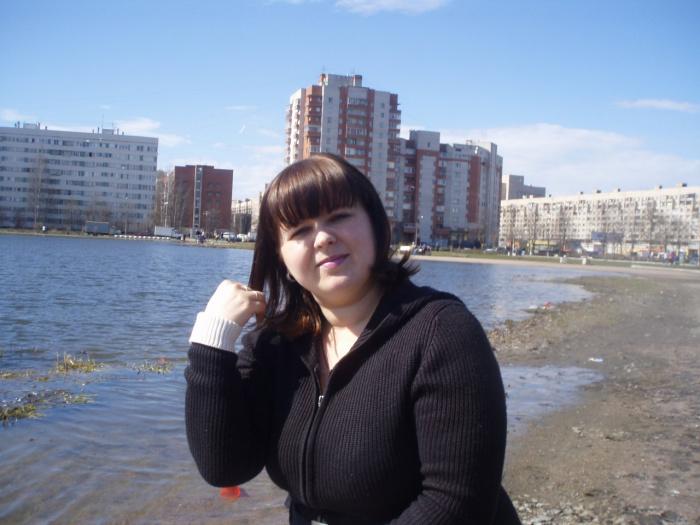 салатанова алёна фото