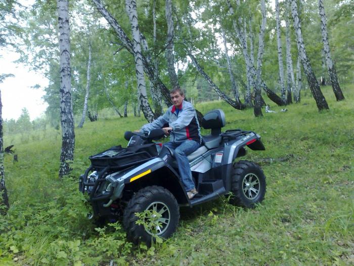 Блог пользователя (Женя Крехов) - МирТесен