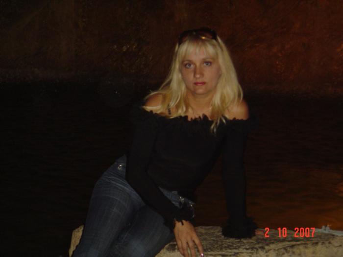 женщины за 45 знакомства без регистрации