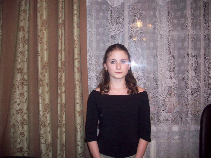 мария скворцова фото в молодости