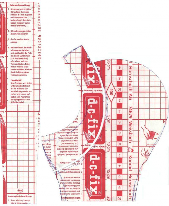Вязание спицами для детеймастер-класс