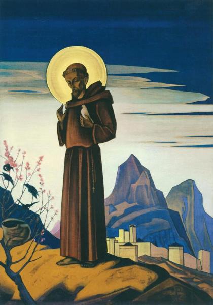 Sv.Francisk_1937_NKR