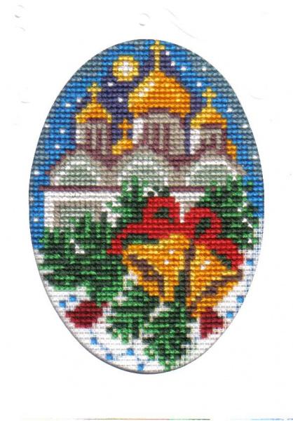собор