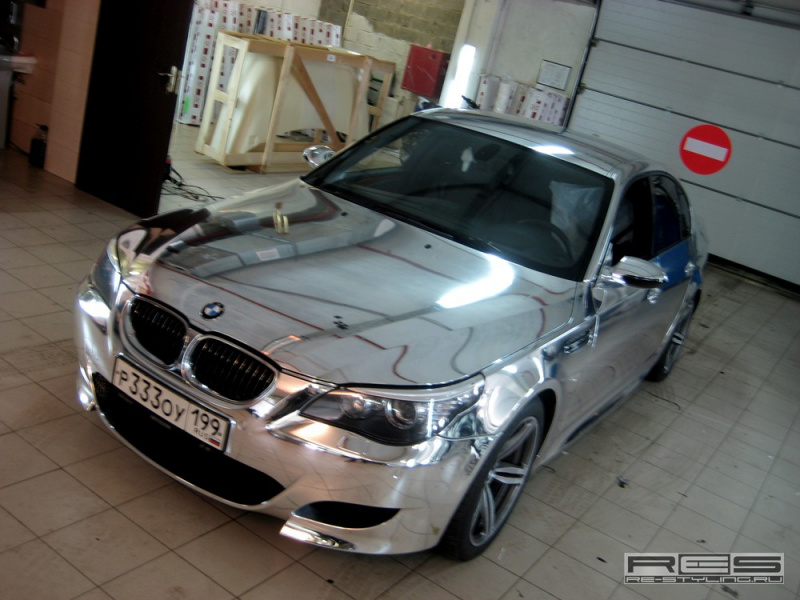 bmw-tuning-m5-chrome-2352