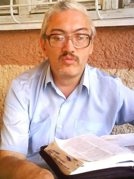 Сергей МЫРДИН.СОВРЕМЕННЫЙ РУССКИЙ ПИСАТЕЛЬ -АФОРИСТ.