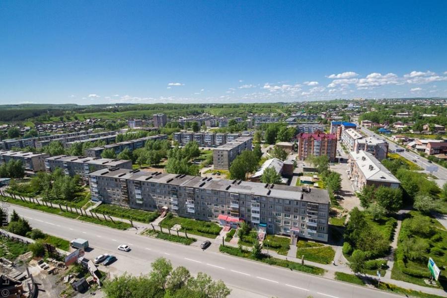 shlyuhi-s-astrahanskoy-oblasti
