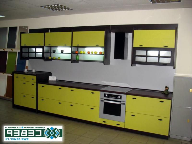 Мебельная фабрика север дизайн