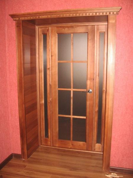 арки двери лестницы откосы мебель и многое другое