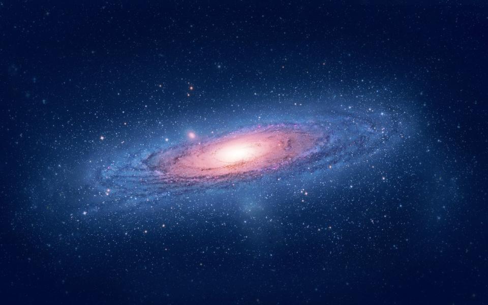 247821_kosmos_-zvezdy_-sozvezdiya_-planety_2560x1600_(www.GdeFon.ru)