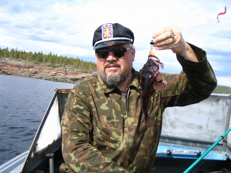 рыбалка во владимире сроки