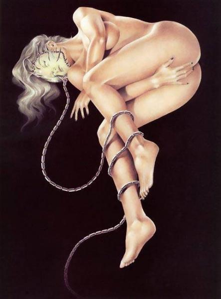 Erotic sites for women