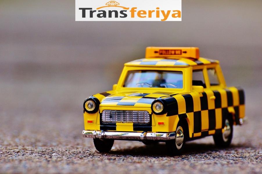 transferiya