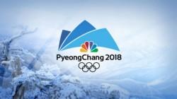 Олимпийская драма