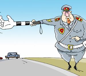москва, рублевское шоссе, инспектор дпс останавливает бентли: превышение скорос