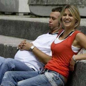 О беременности рассказ